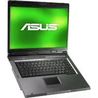 Asus A6Q00Jа