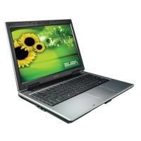 Asus A8H00Jc