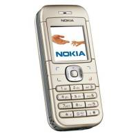 Nokia 6030 champagne