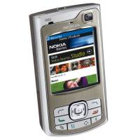 Nokia N80-1 Internet Edition